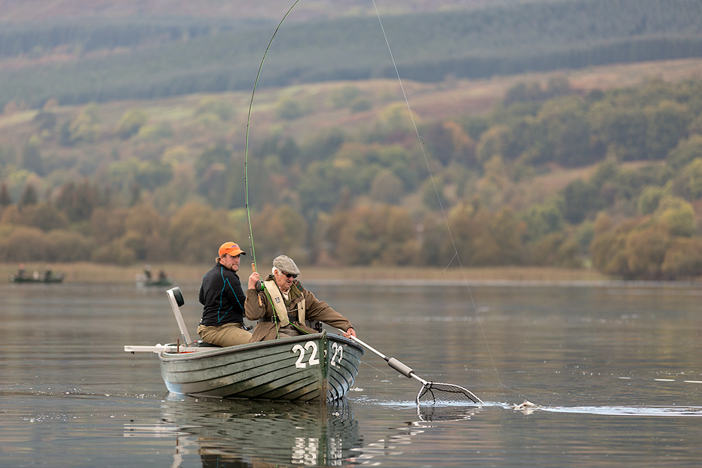 IMAGE: http://www.capnfishy.co.uk/images/2014%20Outings/Ment12Oct14/Menteith12Oct14_7414.jpg