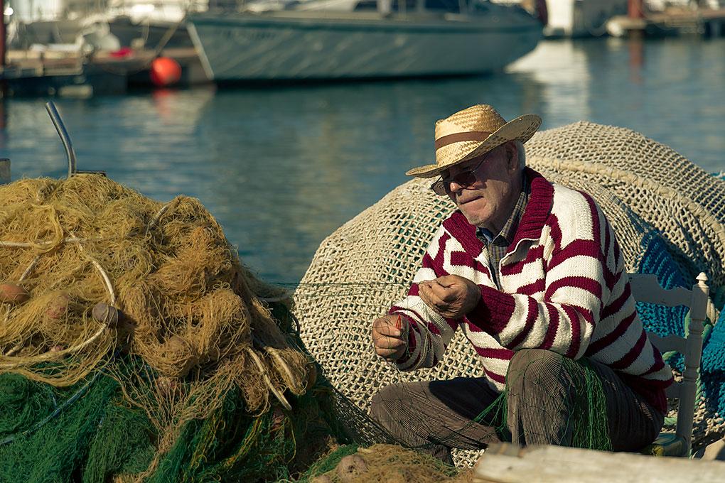 IMAGE: http://www.capnfishy.co.uk/images/Spain/Spain13_0728.jpg