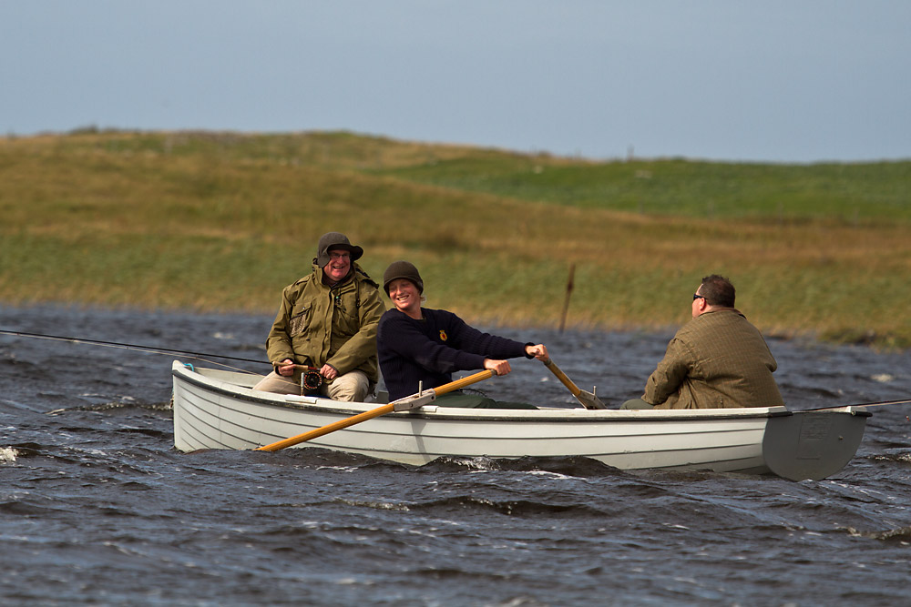 IMAGE: http://www.capnfishy.co.uk/images/Uist2011/3805.jpg