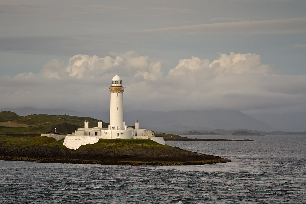 IMAGE: http://www.capnfishy.co.uk/images/Uist2011/4277.jpg