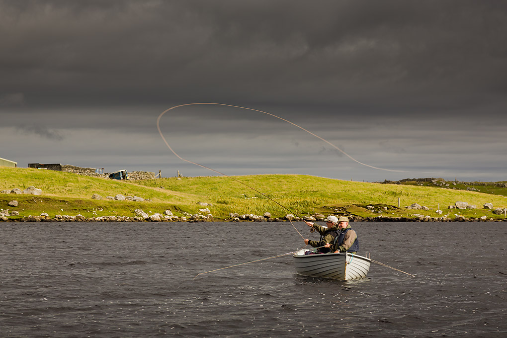 IMAGE: http://www.capnfishy.co.uk/images/Uist2012/Uist2012_5251.jpg