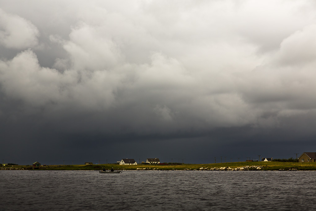 IMAGE: http://www.capnfishy.co.uk/images/Uist2012/Uist2012_5266.jpg
