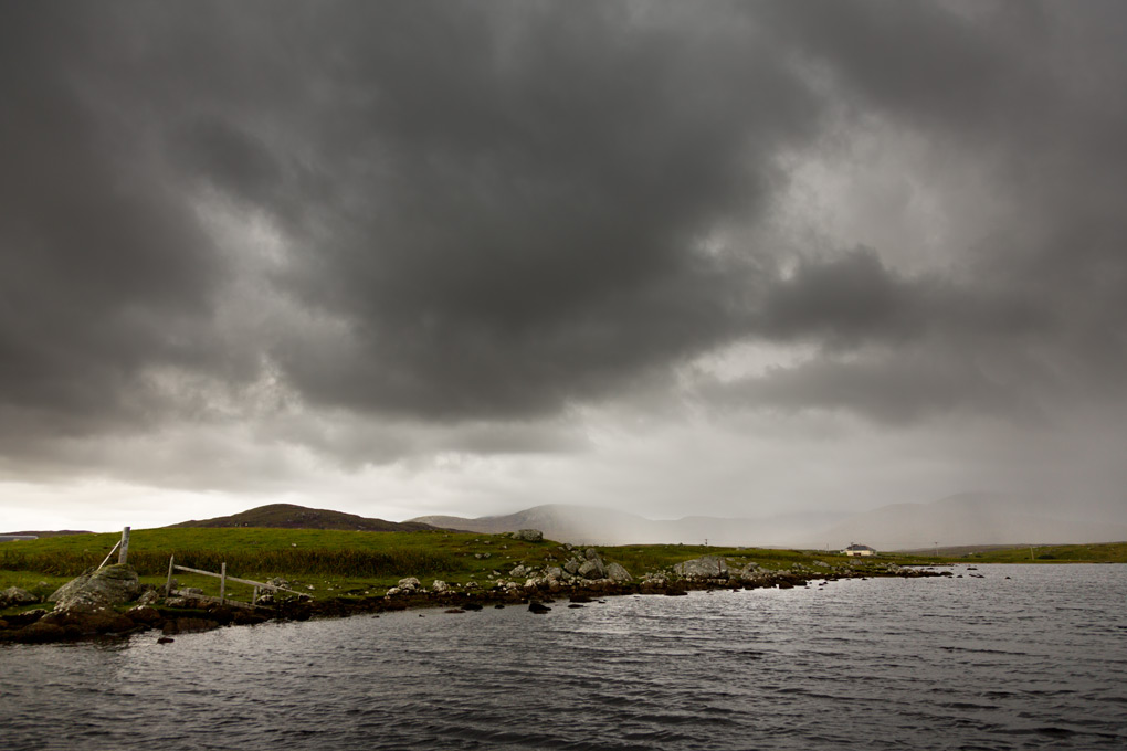 IMAGE: http://www.capnfishy.co.uk/images/Uist2012/Uist2012_5272.jpg