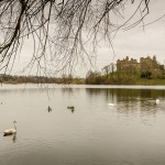 Linlithgow23Mar16_9033