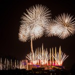 fireworks31dec16_6827