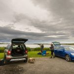 Orkney2017_0624