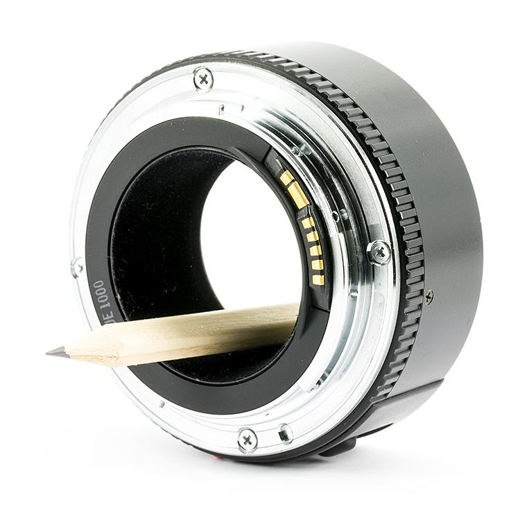 Extension-tube_5769.jpg