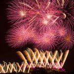 Fireworks31Dec17_4200
