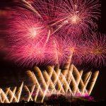 Fireworks31Dec17_4202