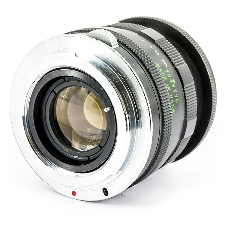 Helios-with-EF-adapter_5778.jpg