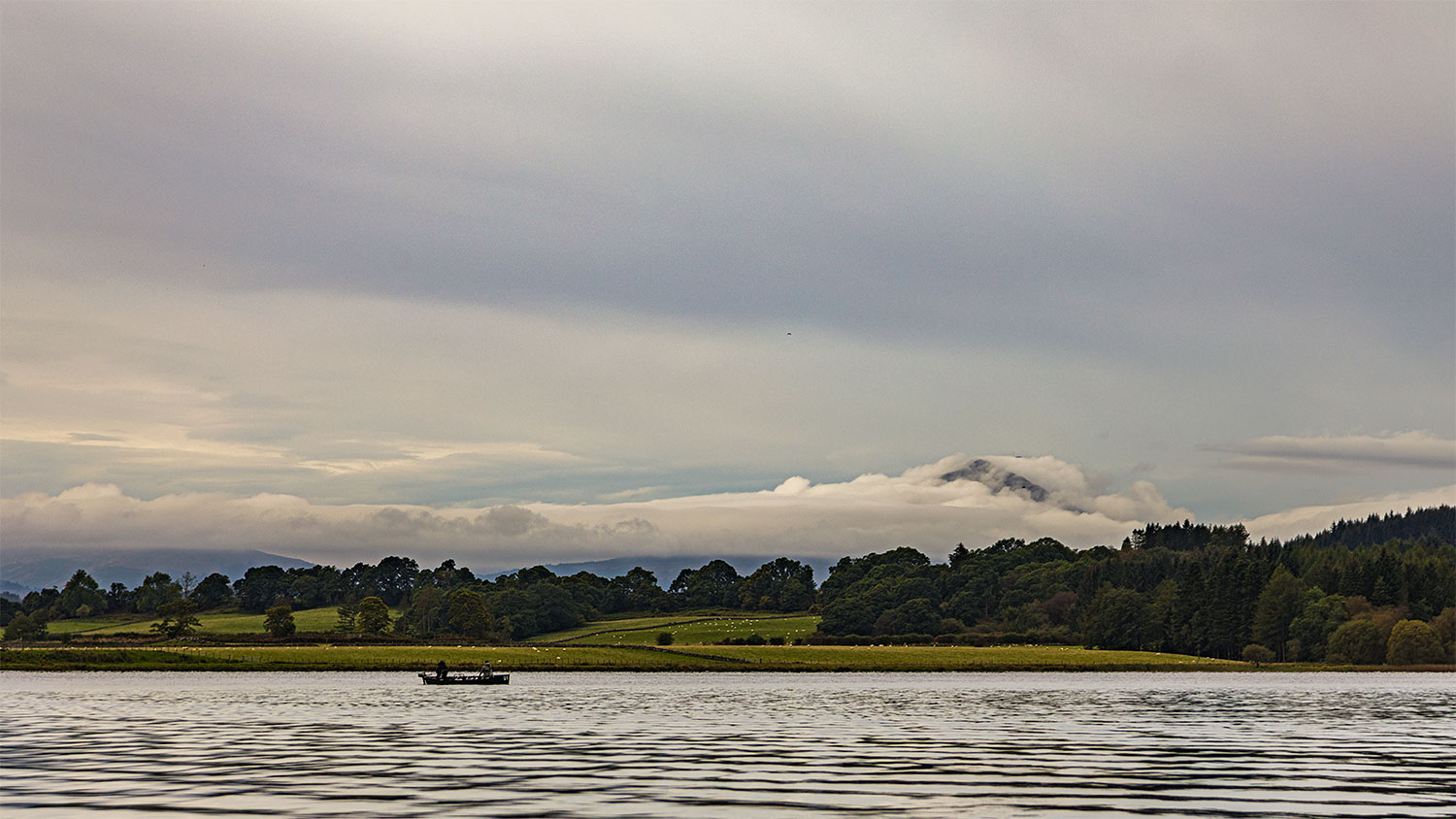 IMAGE: http://www.capnfishy.co.uk/wp-content/uploads/2019/10/Menteith03Oct19_2442-HDR.jpg