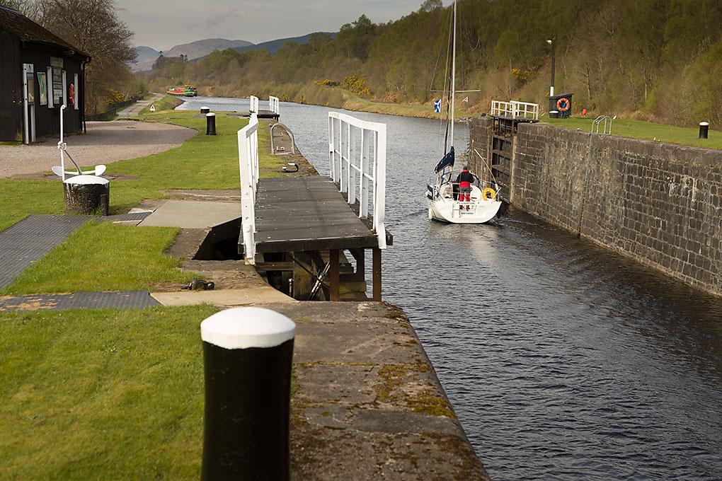 Lochy24Apr14_4112.jpg