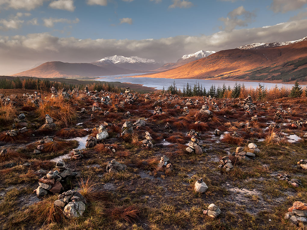 Skye-Nov13_1810.jpg