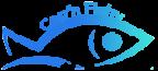 CapnFishy