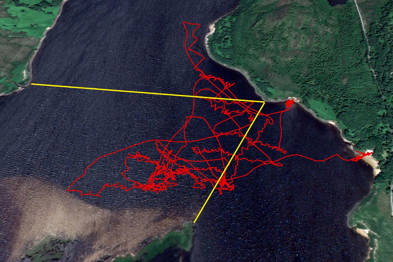 GPS24Aug20a.jpg