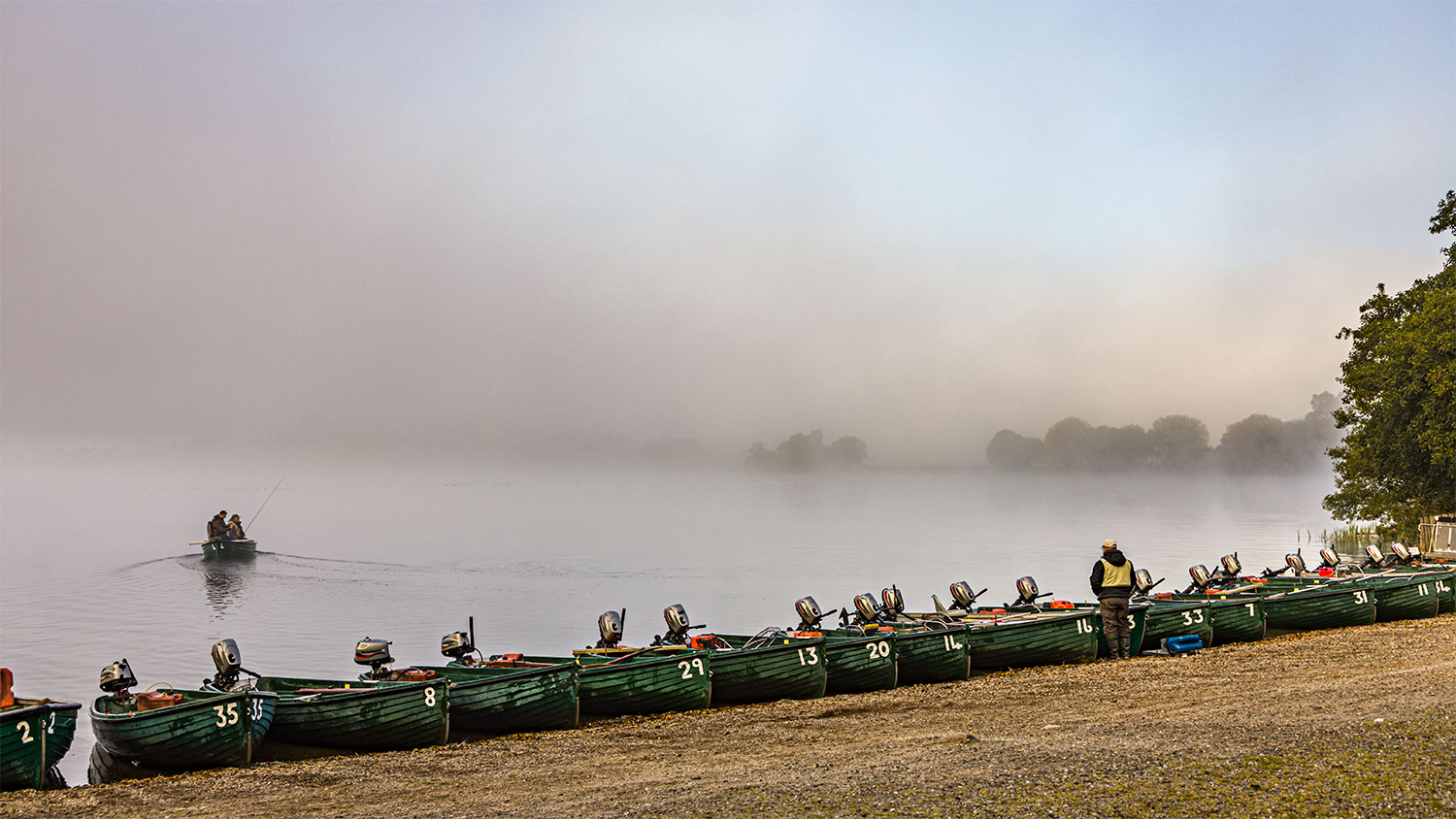 IMAGE: https://www.capnfishy.co.uk/wp-content/uploads/2020/09/Menteith24Sep20_2538-HDR.jpg