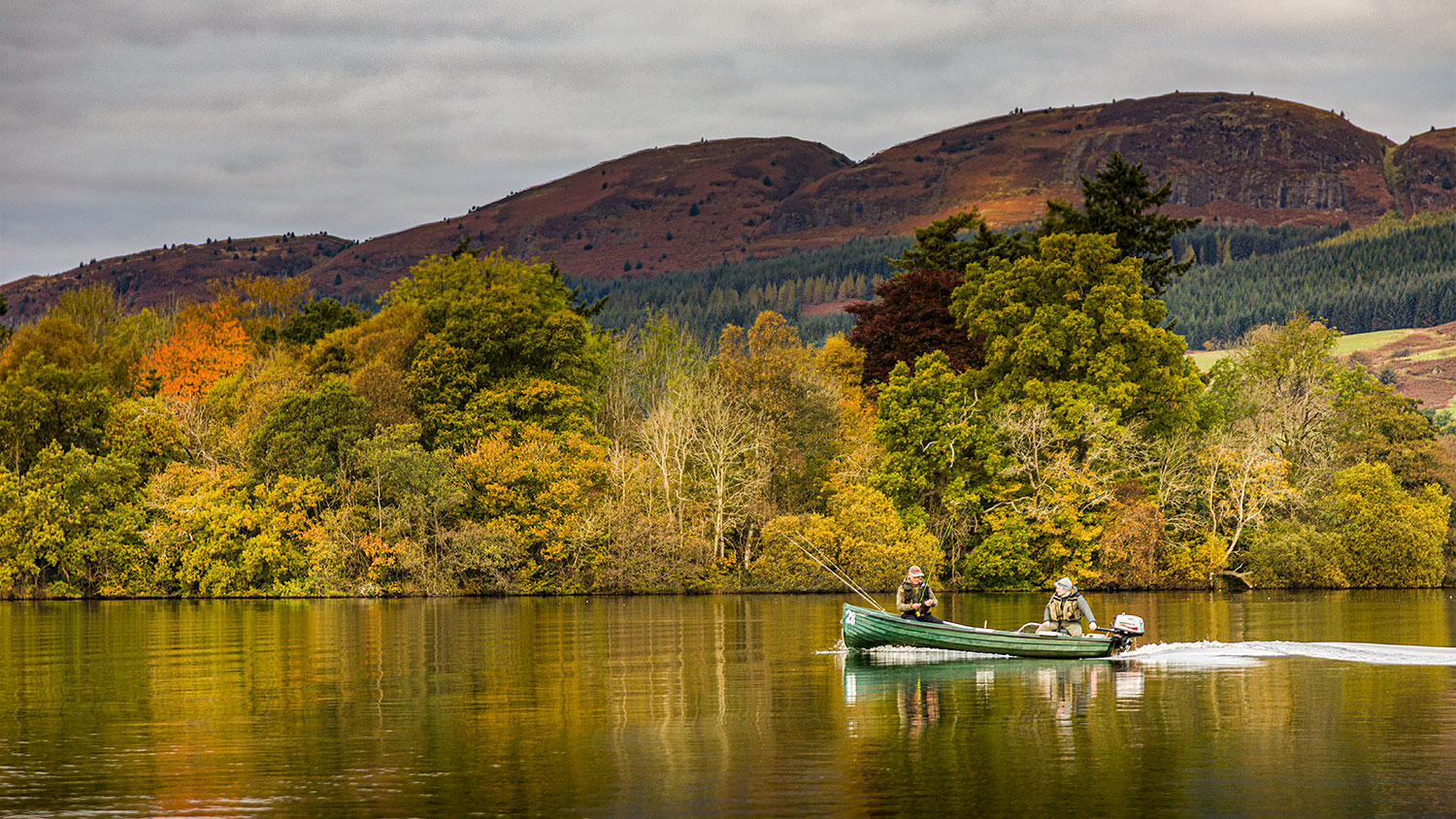 Menteith16Oct20_4344-HDR.jpg