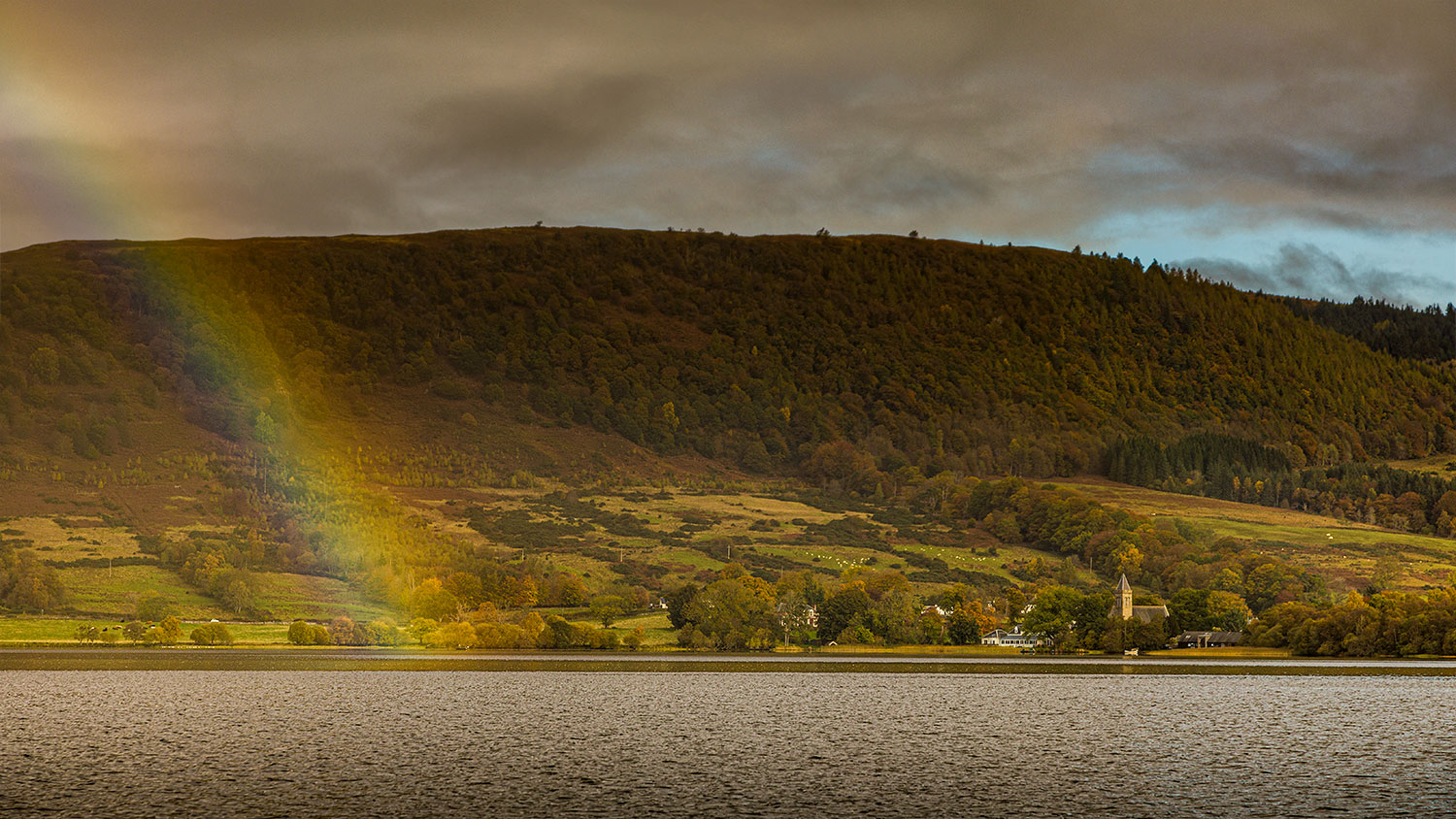 Menteith16Oct20_4383-HDR.jpg