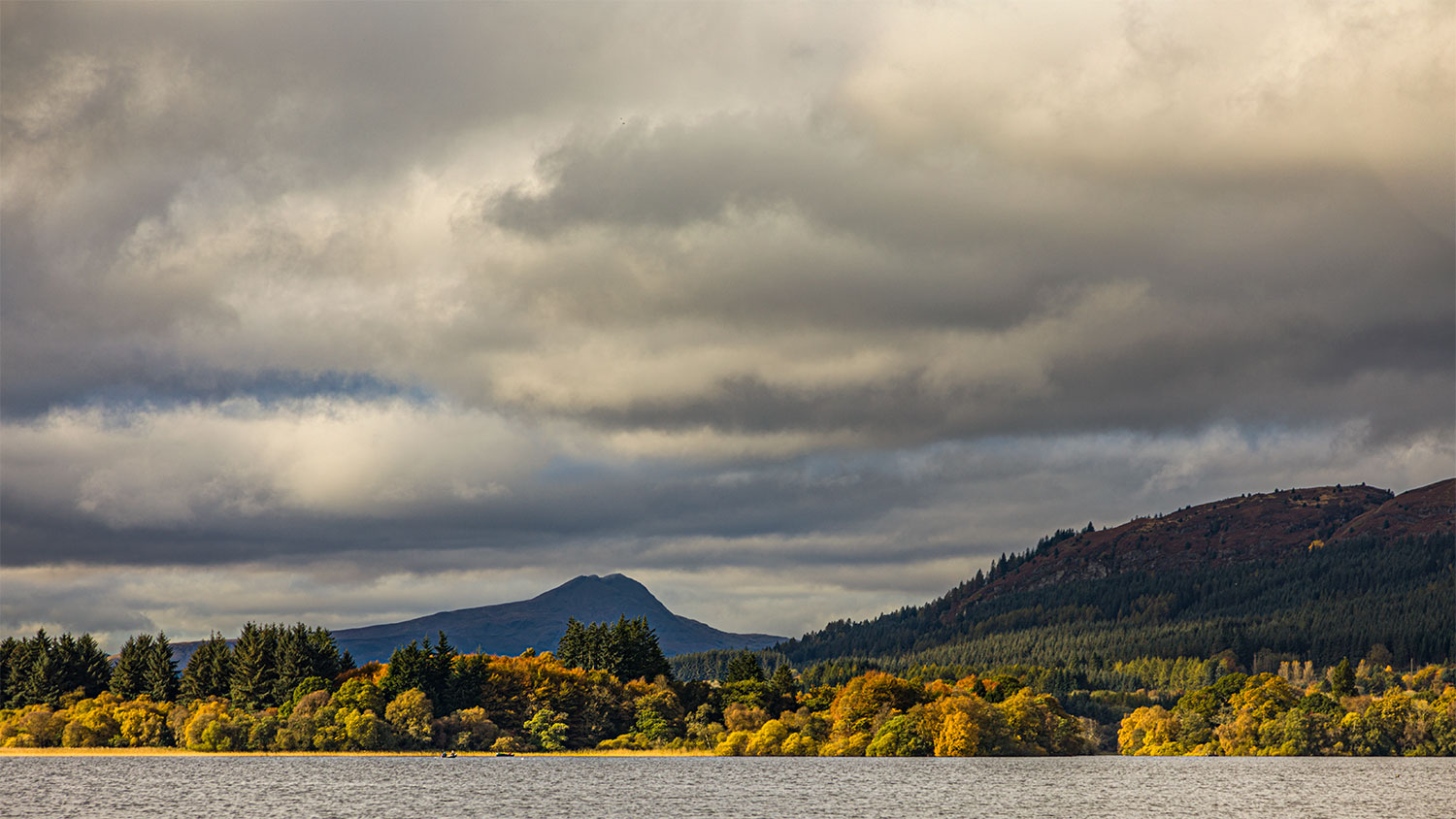 Menteith16Oct20_4500-HDR.jpg