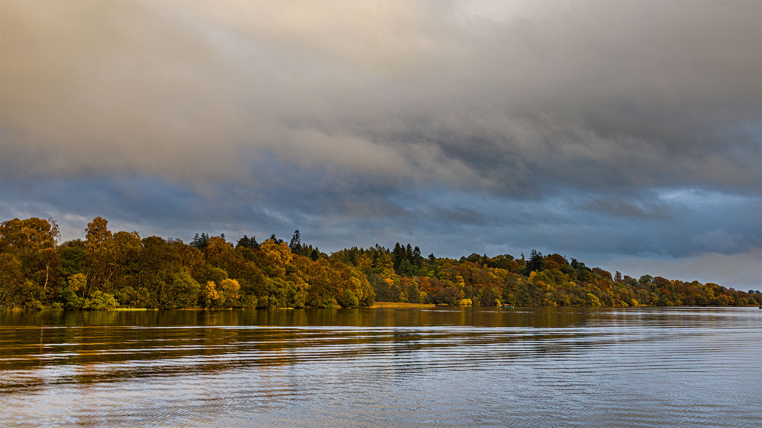 Menteith21Oct20_4991-HDR.jpg